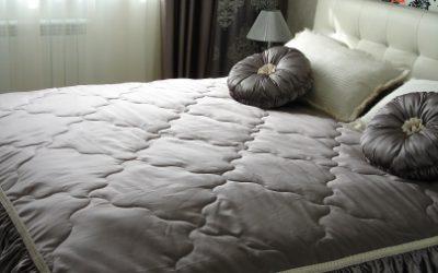 спальня красльникова